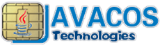 JavaCos Technology, Inc